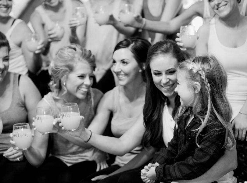 lindsey-pantaleo-wedding-photography-fulton-missouri-outdoor-wedding-25