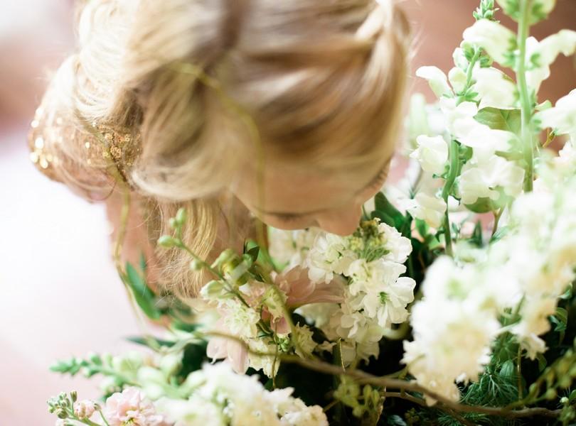 lindsey-pantaleo-wedding-photography-fulton-missouri-outdoor-wedding-26