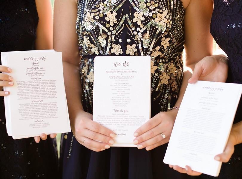 lindsey-pantaleo-wedding-photography-fulton-missouri-outdoor-wedding-32