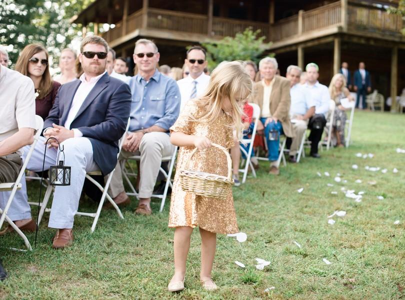 lindsey-pantaleo-wedding-photography-fulton-missouri-outdoor-wedding-33