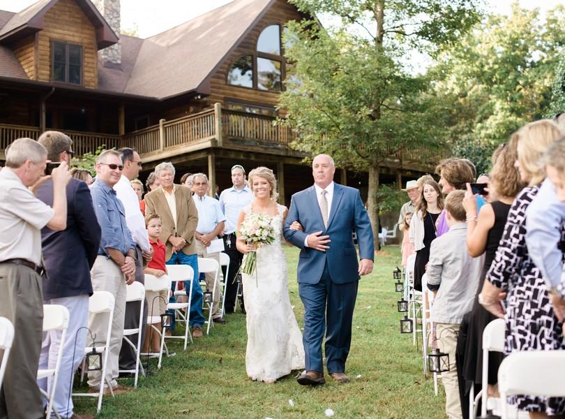 lindsey-pantaleo-wedding-photography-fulton-missouri-outdoor-wedding-35