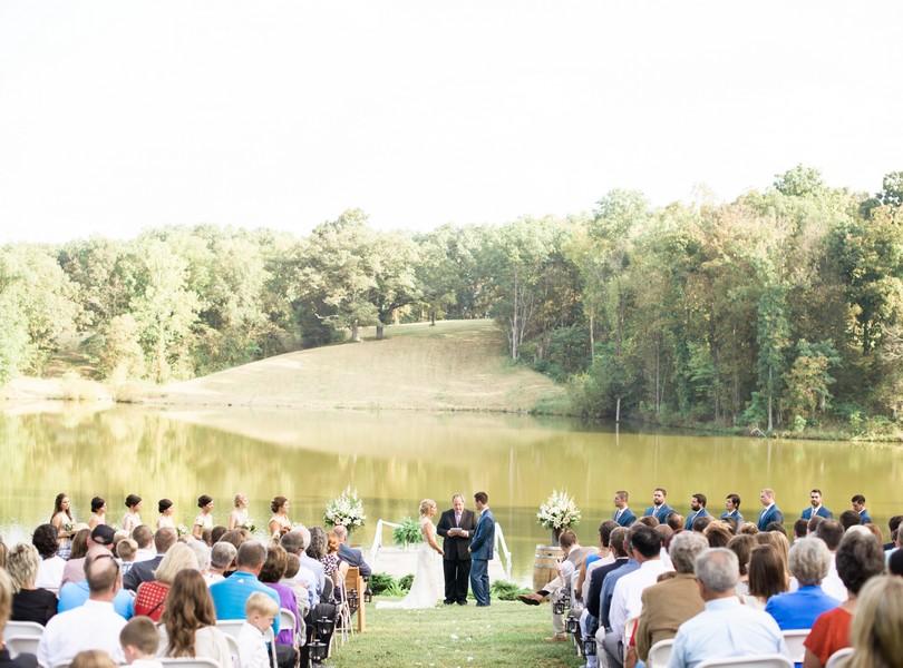 lindsey-pantaleo-wedding-photography-fulton-missouri-outdoor-wedding-37