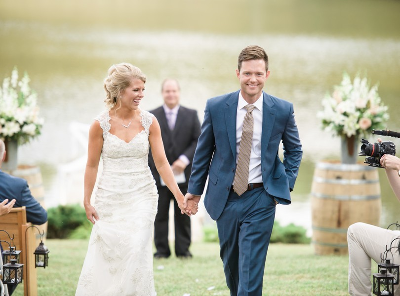 lindsey-pantaleo-wedding-photography-fulton-missouri-outdoor-wedding-40