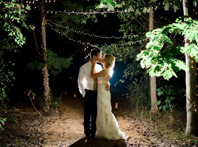 lindsey-pantaleo-wedding-photography-fulton-missouri-outdoor-wedding-42