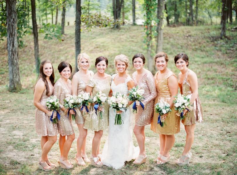 lindsey-pantaleo-wedding-photography-fulton-missouri-outdoor-wedding-6