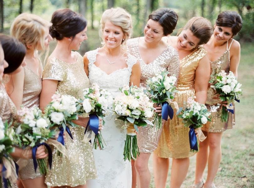 lindsey-pantaleo-wedding-photography-fulton-missouri-outdoor-wedding-7