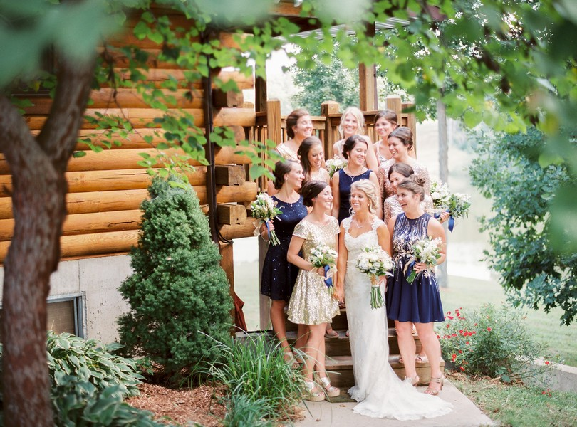 lindsey-pantaleo-wedding-photography-fulton-missouri-outdoor-wedding-9