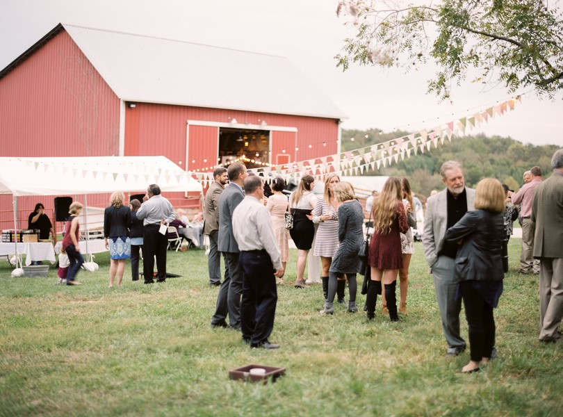 The Red Barn Lindsey Pantaleo Fine Art Wedding And Lifestyle Photographer In Jefferson City