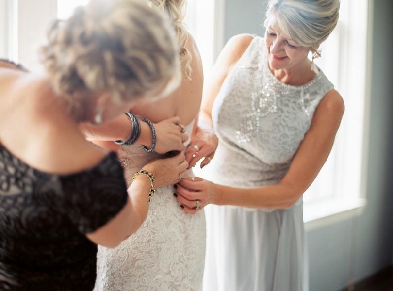 wedding-photography-minneaoplis-minnesota-the-muse-event-center-lindsey-pantaleo-photography-1