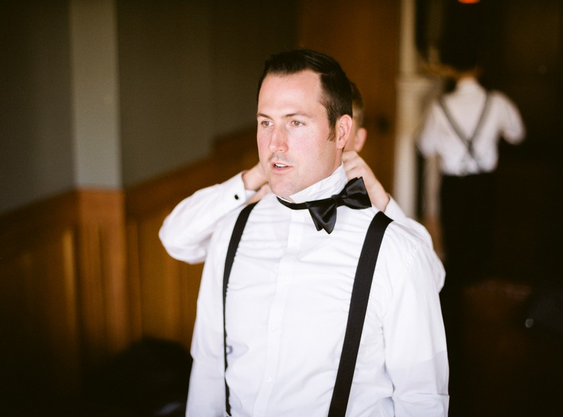 wedding-photography-minneaoplis-minnesota-the-muse-event-center-lindsey-pantaleo-photography-12