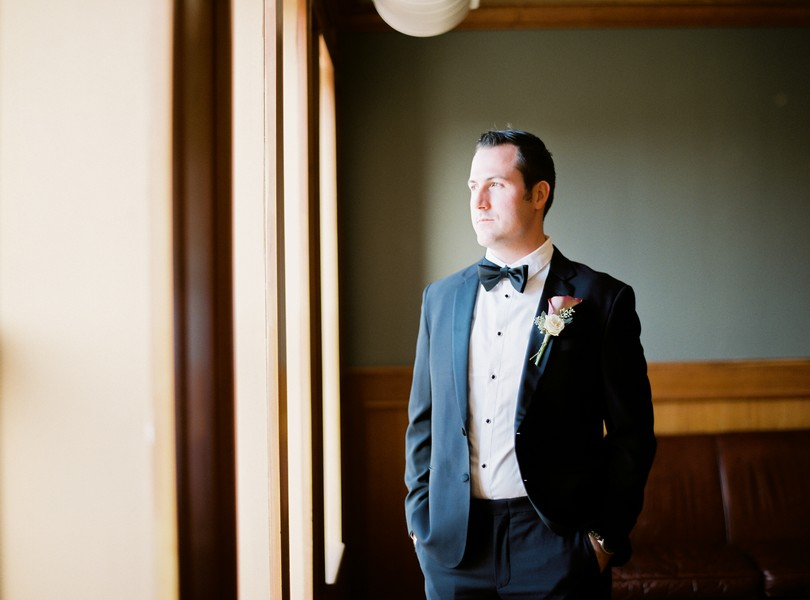 wedding-photography-minneaoplis-minnesota-the-muse-event-center-lindsey-pantaleo-photography-13