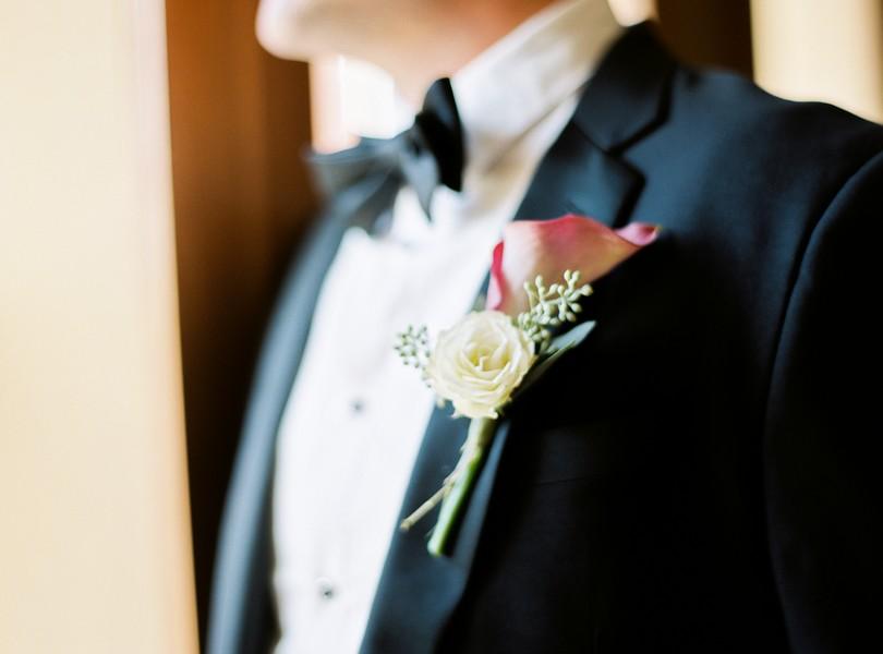wedding-photography-minneaoplis-minnesota-the-muse-event-center-lindsey-pantaleo-photography-14