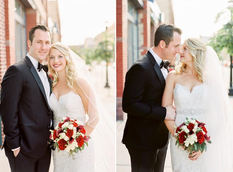 wedding-photography-minneaoplis-minnesota-the-muse-event-center-lindsey-pantaleo-photography-16