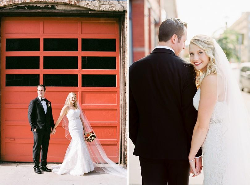 wedding-photography-minneaoplis-minnesota-the-muse-event-center-lindsey-pantaleo-photography-17