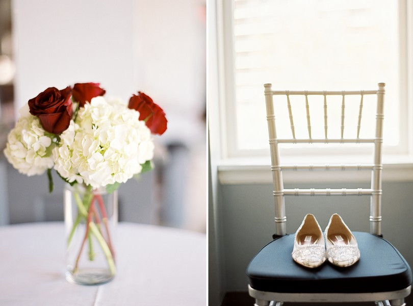 wedding-photography-minneaoplis-minnesota-the-muse-event-center-lindsey-pantaleo-photography-18
