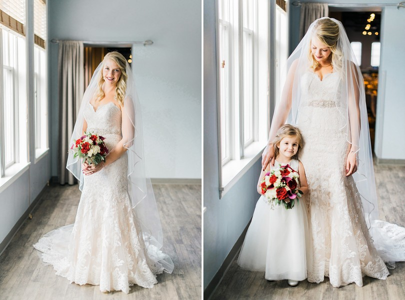 wedding-photography-minneaoplis-minnesota-the-muse-event-center-lindsey-pantaleo-photography-20
