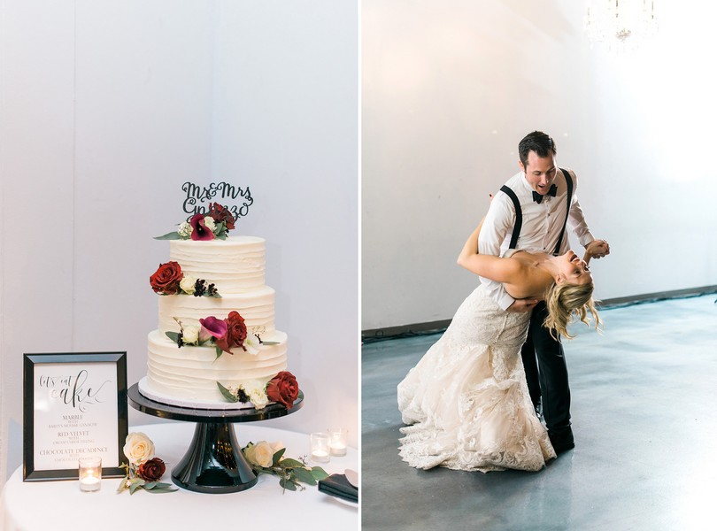 wedding-photography-minneaoplis-minnesota-the-muse-event-center-lindsey-pantaleo-photography-21