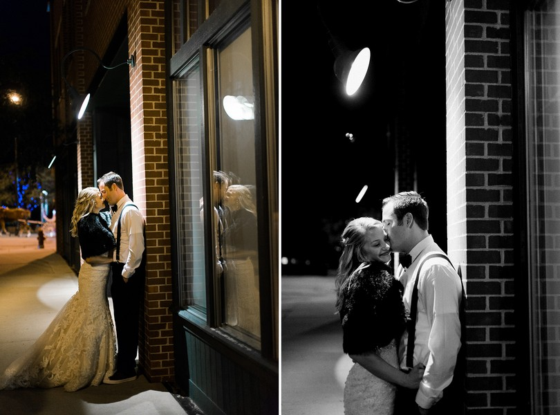 wedding-photography-minneaoplis-minnesota-the-muse-event-center-lindsey-pantaleo-photography-22