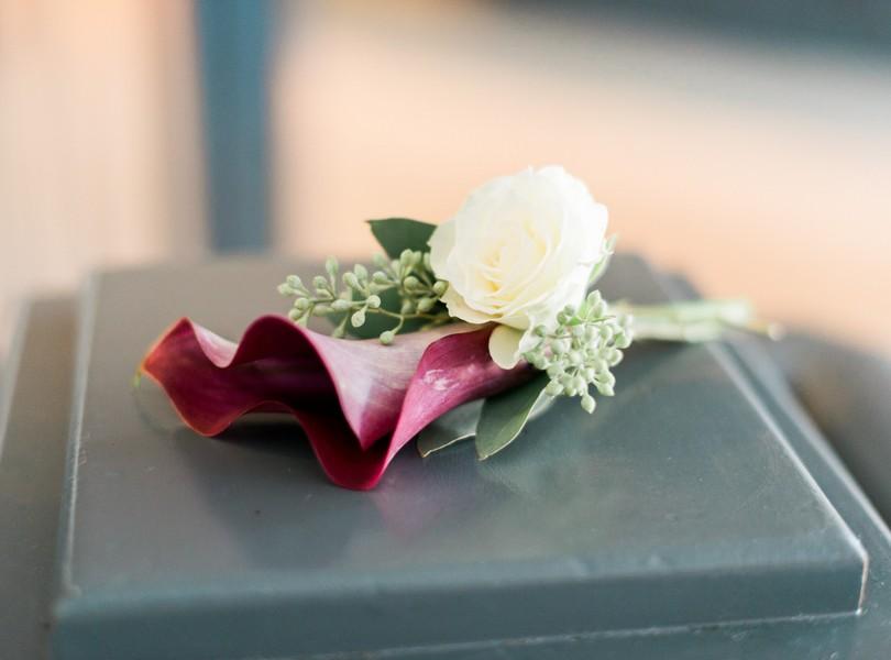 wedding-photography-minneaoplis-minnesota-the-muse-event-center-lindsey-pantaleo-photography-28