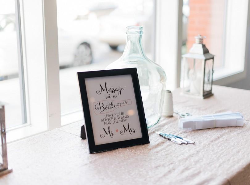 wedding-photography-minneaoplis-minnesota-the-muse-event-center-lindsey-pantaleo-photography-30