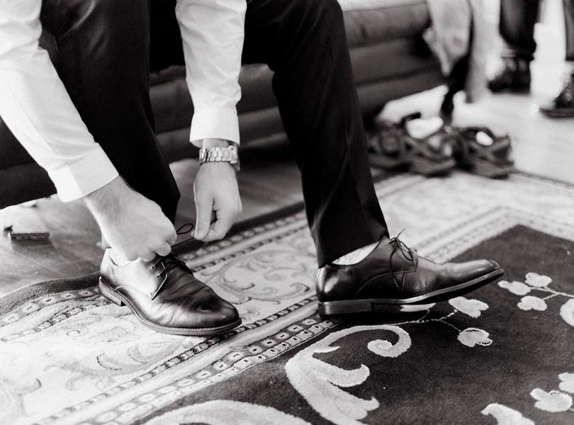 wedding-photography-minneaoplis-minnesota-the-muse-event-center-lindsey-pantaleo-photography-31