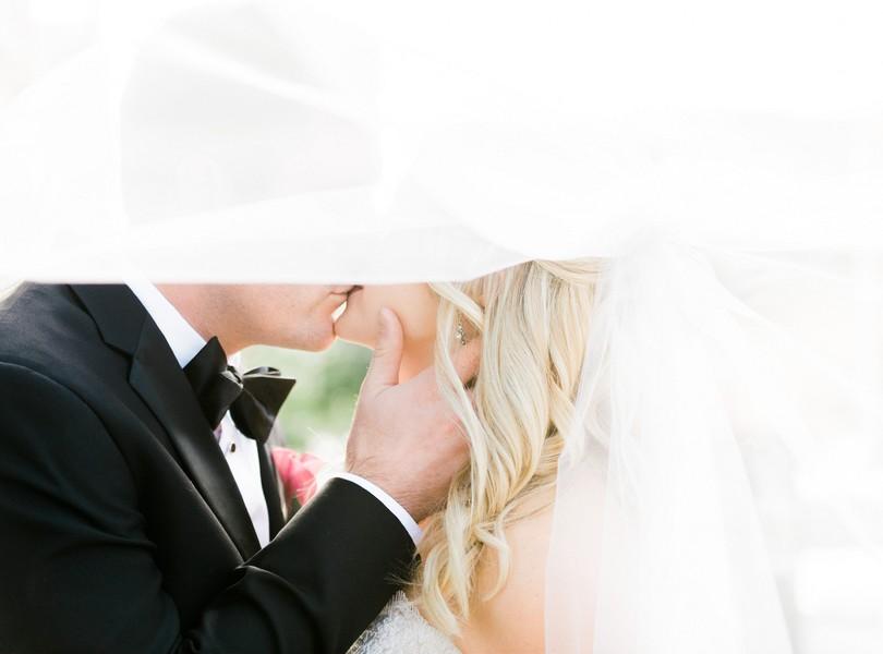 wedding-photography-minneaoplis-minnesota-the-muse-event-center-lindsey-pantaleo-photography-35