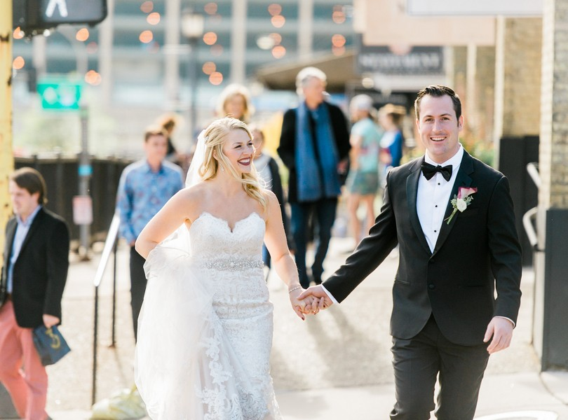 wedding-photography-minneaoplis-minnesota-the-muse-event-center-lindsey-pantaleo-photography-37