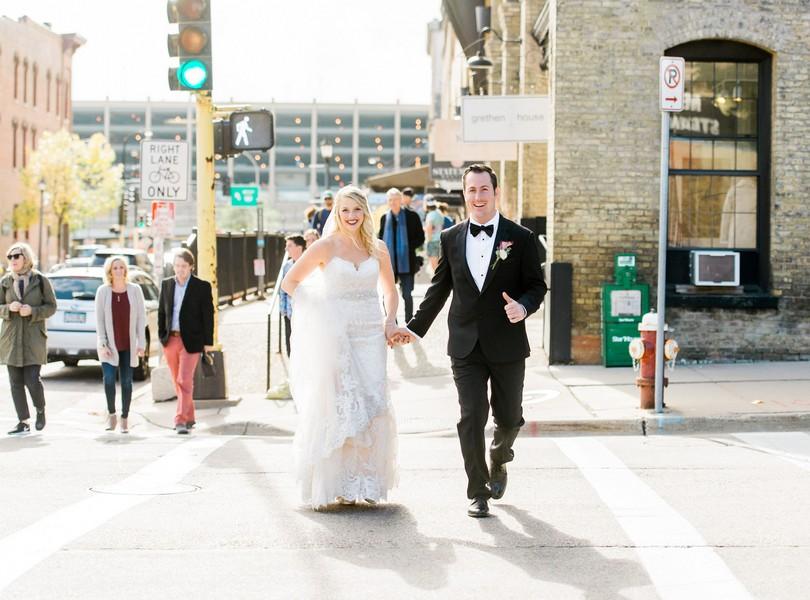 wedding-photography-minneaoplis-minnesota-the-muse-event-center-lindsey-pantaleo-photography-38