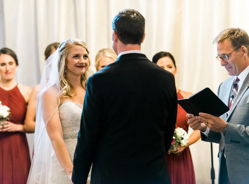 wedding-photography-minneaoplis-minnesota-the-muse-event-center-lindsey-pantaleo-photography-41