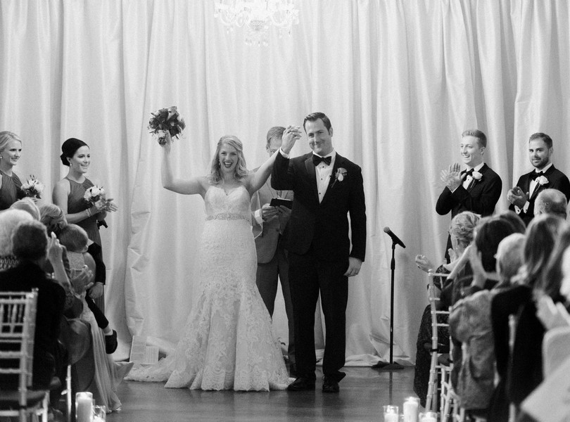 wedding-photography-minneaoplis-minnesota-the-muse-event-center-lindsey-pantaleo-photography-43