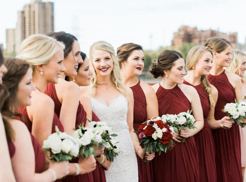 wedding-photography-minneaoplis-minnesota-the-muse-event-center-lindsey-pantaleo-photography-45