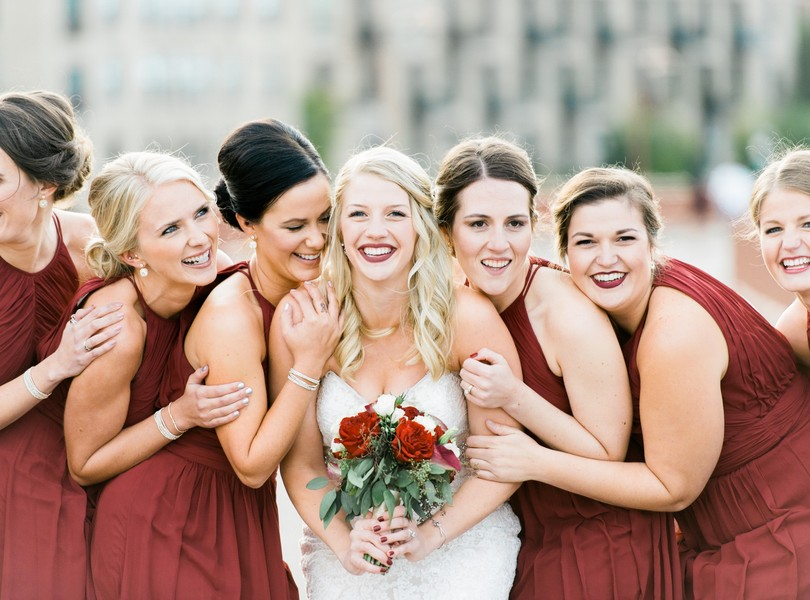 wedding-photography-minneaoplis-minnesota-the-muse-event-center-lindsey-pantaleo-photography-47