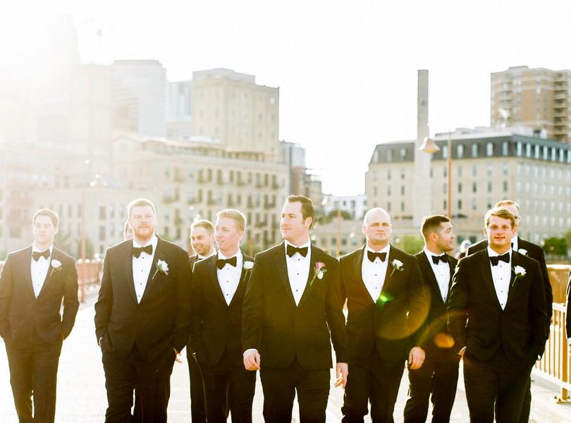 wedding-photography-minneaoplis-minnesota-the-muse-event-center-lindsey-pantaleo-photography-48