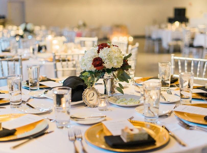 wedding-photography-minneaoplis-minnesota-the-muse-event-center-lindsey-pantaleo-photography-51