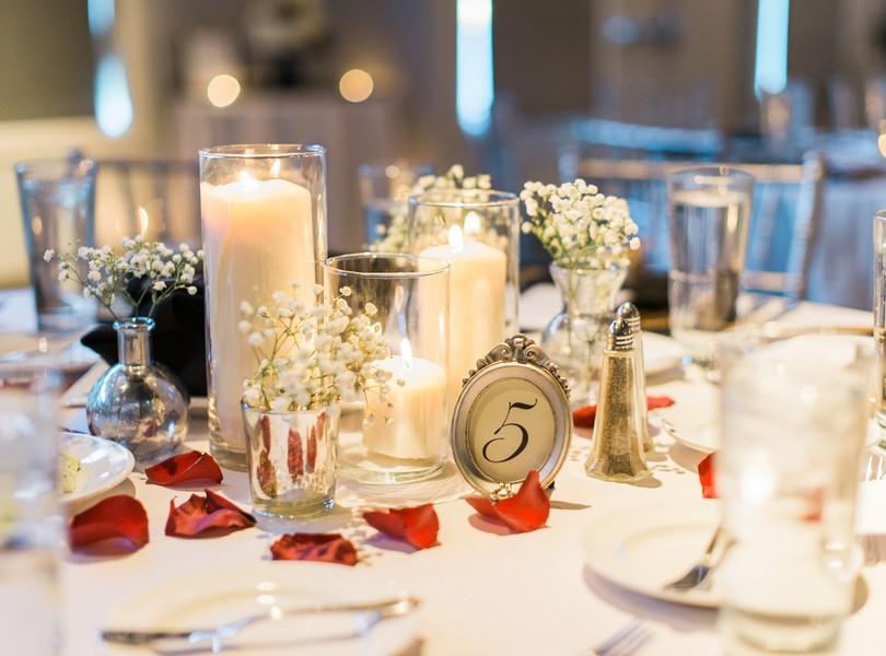 wedding-photography-minneaoplis-minnesota-the-muse-event-center-lindsey-pantaleo-photography-52