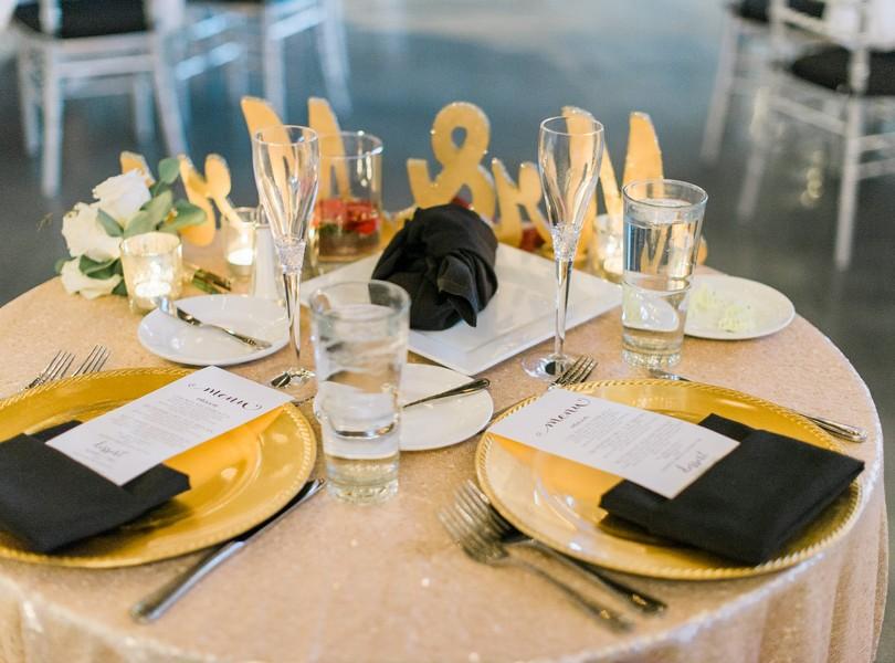 wedding-photography-minneaoplis-minnesota-the-muse-event-center-lindsey-pantaleo-photography-53