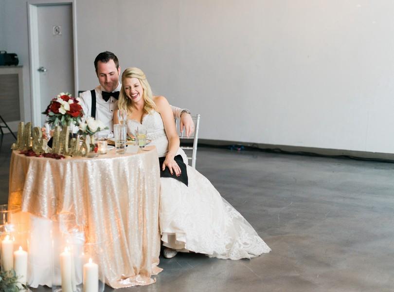 wedding-photography-minneaoplis-minnesota-the-muse-event-center-lindsey-pantaleo-photography-54