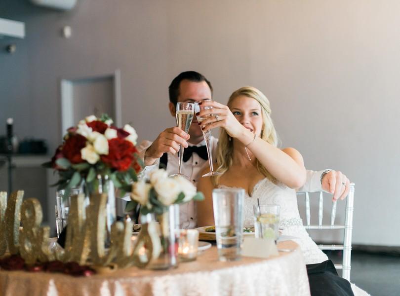 wedding-photography-minneaoplis-minnesota-the-muse-event-center-lindsey-pantaleo-photography-55