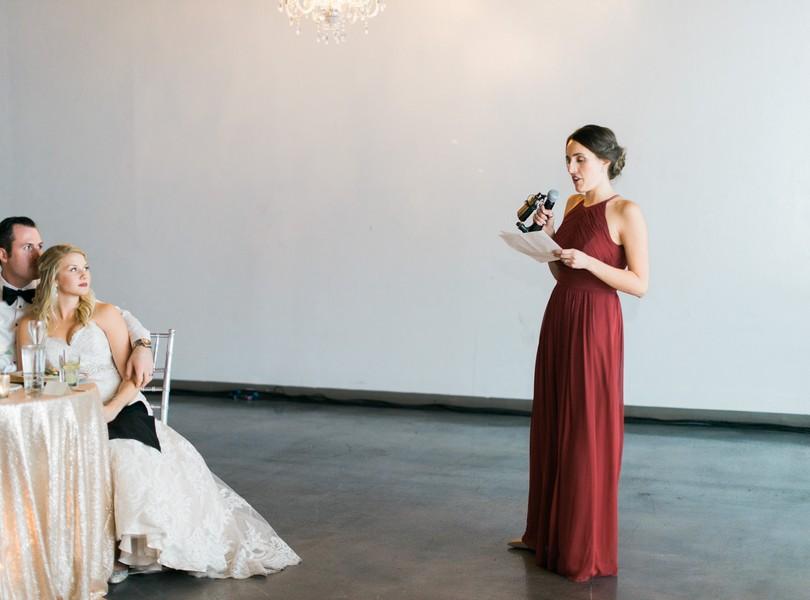 wedding-photography-minneaoplis-minnesota-the-muse-event-center-lindsey-pantaleo-photography-56