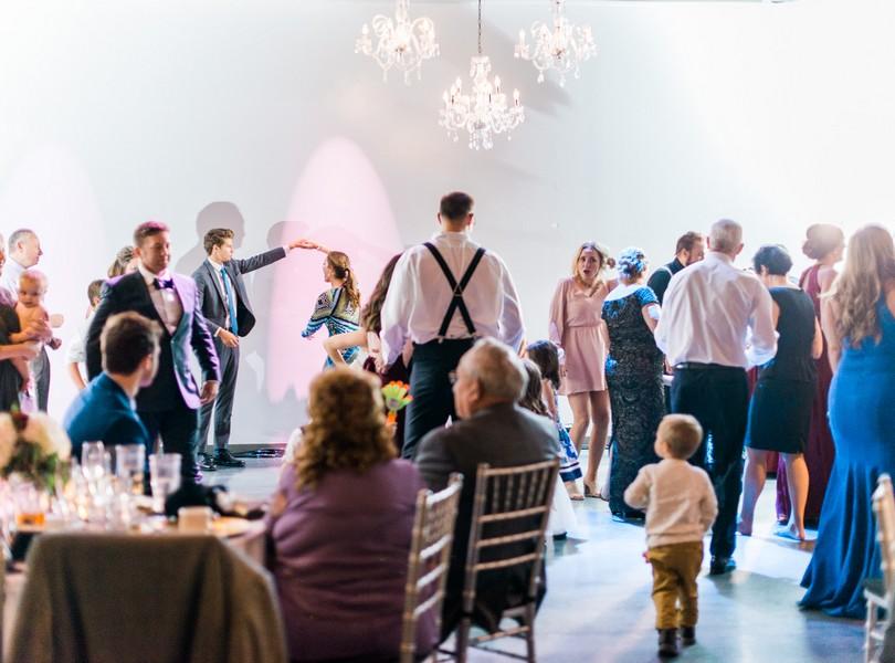 wedding-photography-minneaoplis-minnesota-the-muse-event-center-lindsey-pantaleo-photography-58