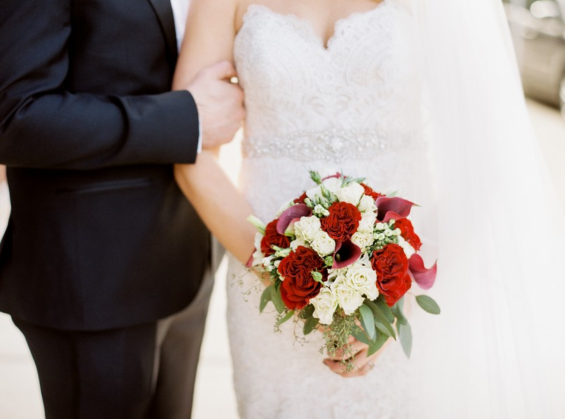wedding-photography-minneaoplis-minnesota-the-muse-event-center-lindsey-pantaleo-photography-6