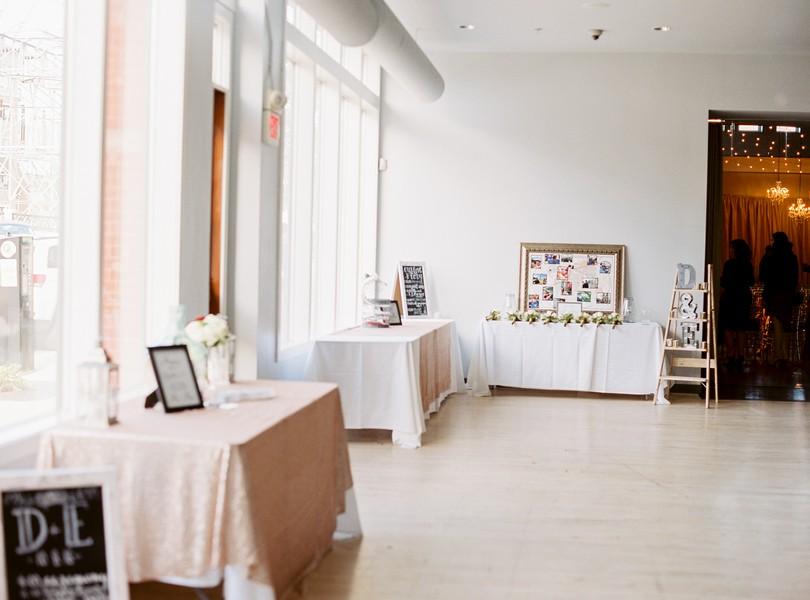wedding-photography-minneaoplis-minnesota-the-muse-event-center-lindsey-pantaleo-photography-7