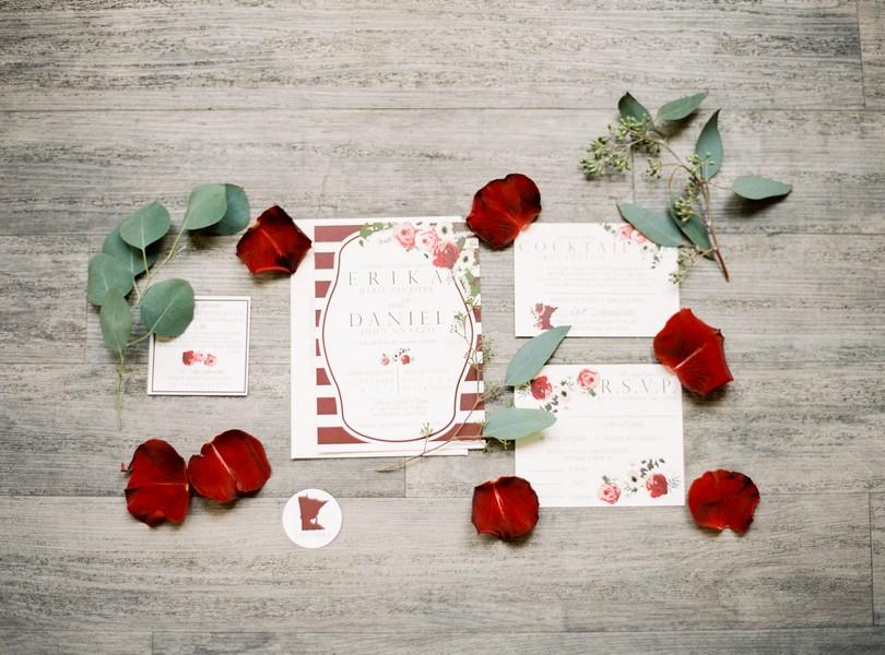 wedding-photography-minneaoplis-minnesota-the-muse-event-center-lindsey-pantaleo-photography-8