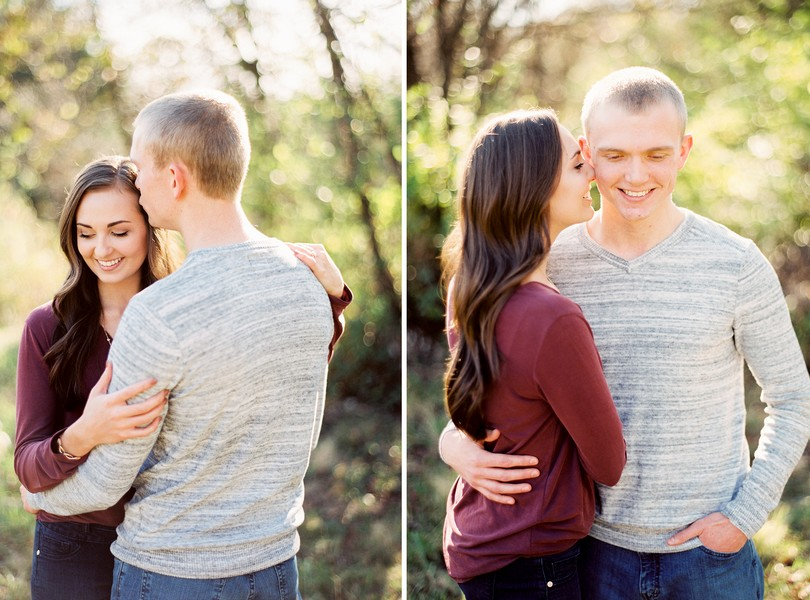 engagement-photography-lindsey-pantaleo-meramec-vineyards-st-james-missouri-15