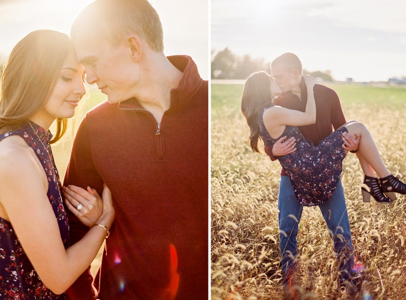 engagement-photography-lindsey-pantaleo-meramec-vineyards-st-james-missouri-16