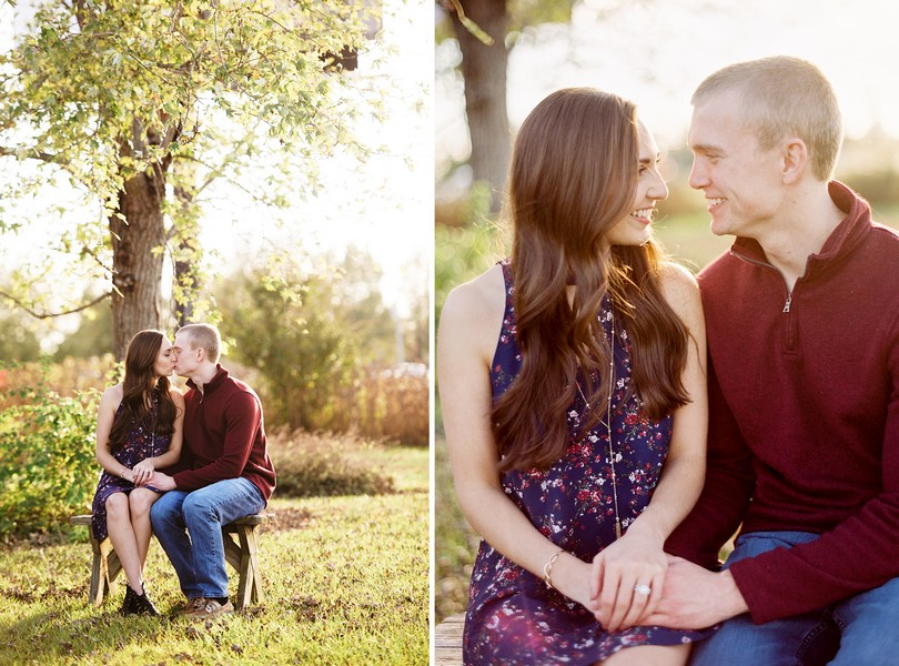 engagement-photography-lindsey-pantaleo-meramec-vineyards-st-james-missouri-17