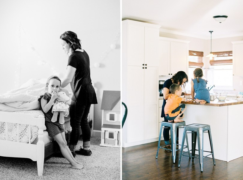 Let-the-kids-be-kids-in-home-family-session-Lindsey-Pantaleo-Jefferson-City-Mo (24)