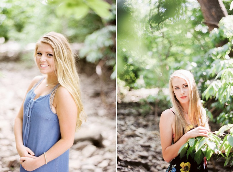 High-School-Senior-Photography-Jefferson-City-Missouri-Lindsey-Pantaleo (14)