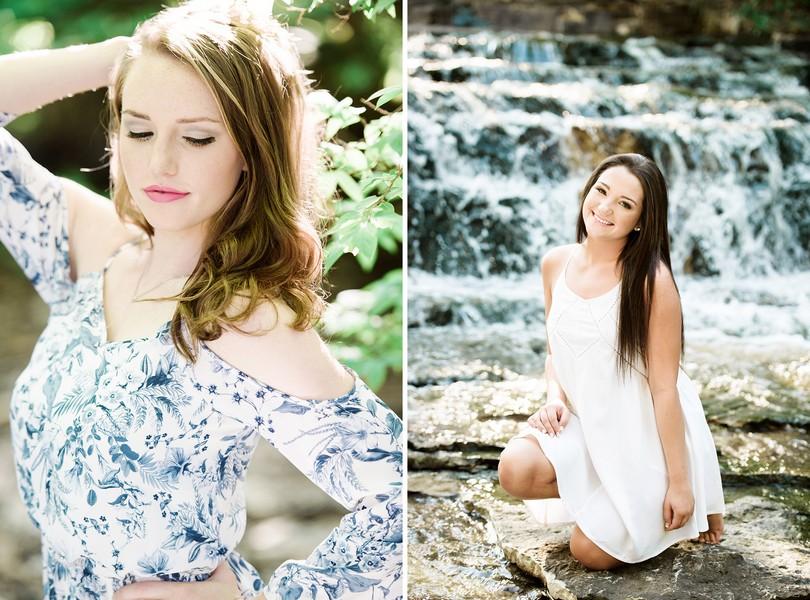 High-School-Senior-Photography-Jefferson-City-Missouri-Lindsey-Pantaleo (19)
