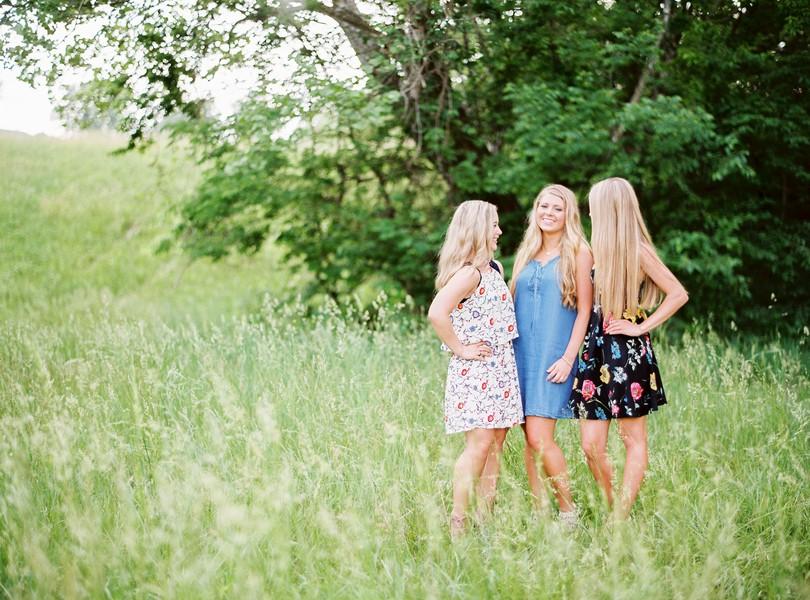 High-School-Senior-Photography-Jefferson-City-Missouri-Lindsey-Pantaleo (3)